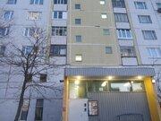 Продажа квартиры, Зеленоград, м. Речной вокзал - Фото 1