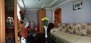 1-к Телефонная, 42, Купить квартиру в Барнауле по недорогой цене, ID объекта - 321863353 - Фото 2