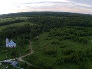 Продается земельный участок 50 соток в Петровском - Фото 1