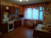 Квартира в Тюменском мкр, Восточный ао - Фото 1