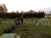 Продажа дома, Смоленская, Северский район, Ул.Буденного улица - Фото 3