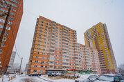 2 квартира Боровая 31 - Фото 2