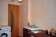 2 050 000 Руб., Квартира которая заслуживает Вашего внимания, Продажа квартир в Боровске, ID объекта - 333033032 - Фото 11