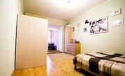 3 200 000 Руб., Шикарная 1-ком квартира с мебелью и техникой, Купить квартиру в Белгороде по недорогой цене, ID объекта - 317538613 - Фото 5