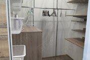Продается квартира г.Москва, Нижняя Красносельская, Купить квартиру в Москве по недорогой цене, ID объекта - 320733924 - Фото 14