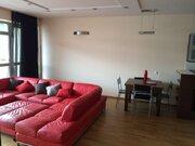 Продажа квартиры, Купить квартиру Рига, Латвия по недорогой цене, ID объекта - 313137352 - Фото 4