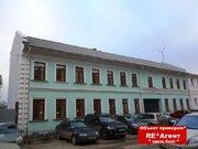 Продажа особняка в центре Тулы - Фото 1