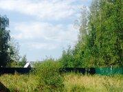 Продается участок. , Дыдылдино, СНТ Колхозник-5 - Фото 3