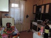 Хорошая 1 комн.кв-ра по ул.Пионерская в гор.Электрогорск, 60км.от МКАД - Фото 2