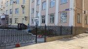 Коммерческая недвижимость, ул. Коммуны, д.35 - Фото 2