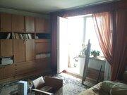 2-комнатная квартира, ул. Фрунзе - Фото 3