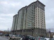 Продажа квартиры, м. Московская, 1-й Предпортовый пр-д