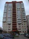 Продажа квартиры, м. Рыбацкое, Шлиссельбургский пр-кт.