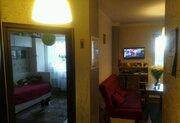 Продам однокомнатную квартиру в Щелково ул Неделина дом 26