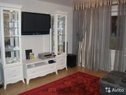 Продам з-комнатную квартиру с хорошим ремонтом