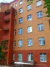 1-комнатная (48 м2) квартира в г.Дедовске, ул.Курочкина, д.1 - Фото 5