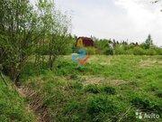 470 000 Руб., Участок в черте города, Земельные участки в Уфе, ID объекта - 201463508 - Фото 3