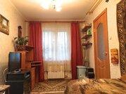 3 150 000 Руб., Продажа 2 к. кв. в Гатчине, Купить квартиру в Гатчине по недорогой цене, ID объекта - 312625386 - Фото 2