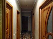 3 100 000 Руб., Продается 2-х комнатная квартира, Купить квартиру в Ставрополе, ID объекта - 333461918 - Фото 6