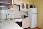 20 000 Руб., Сдается двухкомнатная квартира, Снять квартиру в Домодедово, ID объекта - 333264353 - Фото 2