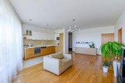 Продажа квартиры, Купить квартиру Рига, Латвия по недорогой цене, ID объекта - 313139621 - Фото 2