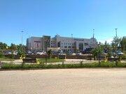 Продается 1-я квартира в ЖК Раменское, Купить квартиру в Раменском по недорогой цене, ID объекта - 329010271 - Фото 22
