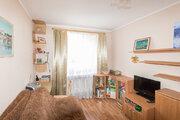 Квартира, ул. Свердлова, д.81 к.2 - Фото 3