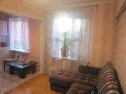 Сдам квартиру, Аренда квартир в Москве, ID объекта - 322978850 - Фото 5