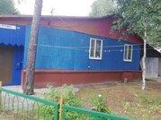 Продажа квартиры, Ноябрьск, 25