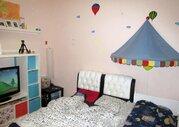 2-комнатная квартира, Красный Текстильщик, 9 - Фото 5