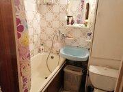 Королев Королева пр-кт ,1 комнатная, Снять квартиру в Королеве, ID объекта - 334642686 - Фото 3