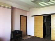 42 500 000 Руб., 3 к.кв. в городе Москве, Купить квартиру в Москве по недорогой цене, ID объекта - 316617526 - Фото 5