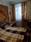 Продам 3-х комнатную квартиру в районе Нового Вокзала, ул Л.Чайкиной, Продажа квартир в Таганроге, ID объекта - 325115162 - Фото 7
