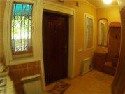 Продажа квартиры, Евпатория, Лукичева пер. - Фото 4