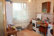 Продаю 2-х комнатную квартиру в г. Кимры, ул. 60 лет Октября, д. 39 А, Купить квартиру в Кимрах по недорогой цене, ID объекта - 320900854 - Фото 12