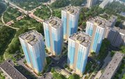Продается 3-х комнатная квартира на ул. Пугачева Е.И.