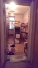 110 000 Руб., Сдам в аренду отдельно стоящее здание, Аренда торговых помещений в Барнауле, ID объекта - 800366204 - Фото 12