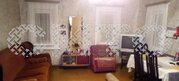 Продажа дома, Кадуйский район, Улица Мира