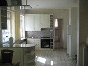Продажа квартиры, Купить квартиру Юрмала, Латвия по недорогой цене, ID объекта - 313725012 - Фото 4