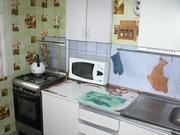 Продаем 3-к.кв.улучш.план.в центре города ул. Ленинградская д.12 к. 2 - Фото 1