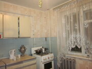 Продам однокомнатную квартиру, Мясокмбинатский пр, 8к1, Купить квартиру в Чебоксарах по недорогой цене, ID объекта - 323243056 - Фото 2