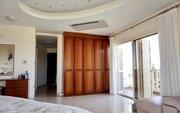 2 900 000 €, Роскошная Вилла класса люкс с панорамным видом на море в районе Пафоса, Продажа домов и коттеджей Пафос, Кипр, ID объекта - 503103877 - Фото 21