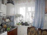 1 030 000 Руб., Однокомнатная, город Саратов, Купить квартиру в Саратове по недорогой цене, ID объекта - 318107964 - Фото 6