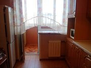 Продам 2-х ком. квартиру в кирп. доме по ул. Маяуовского 2г г.Малоярос - Фото 2