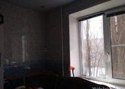 Продается 1-к квартира Морская - Фото 5