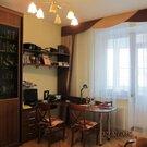 Продается 5 комнатная квартира в Куркино, Новокуркинское ш, д.25 к 1, Продажа квартир в Москве, ID объекта - 314615162 - Фото 6
