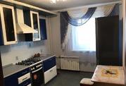 Сдается 2-х комнатная квартира на ул. 13 Шелковичный проезд