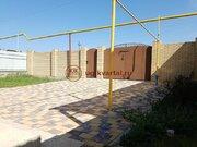 Продается хороший дом в станице Анапской., Продажа домов и коттеджей в Анапе, ID объекта - 504393814 - Фото 11