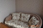 Продажа квартиры, Пятигорск, Безымянный - Фото 5
