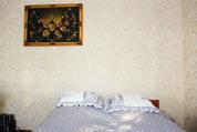 6 000 Руб., Коттедж по суточно, Дома и коттеджи на сутки в Омске, ID объекта - 502877500 - Фото 8